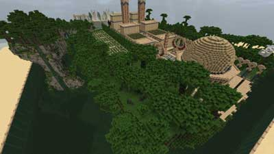 Minecraft-PE-Download