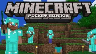 Скачать Minecraft PE 0.14.0 Pocket Edition возьми андроид безвозмездно возьми русском